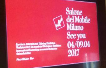 Italian Luxury Show
