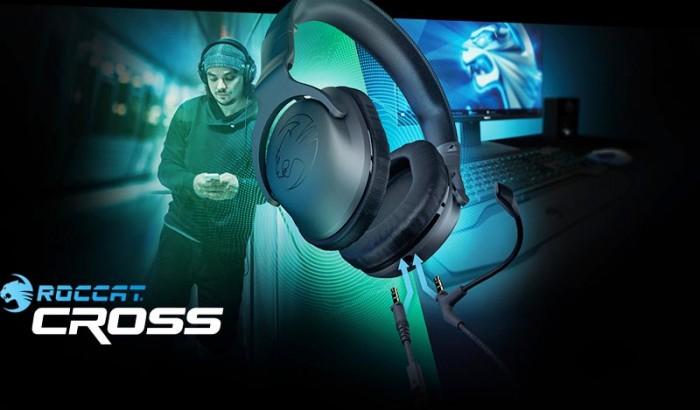Headphone Reviews at Las Vegas  CES 2017