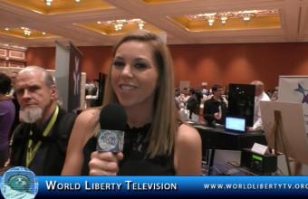 Showstoppers  Vendor Interviews at Wynn Casino Las Vegas -2017