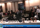 11th  Annual  Kosher  Food & Wine Experience  NYC  -2017