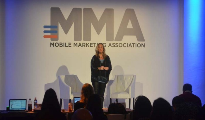 Mobile Marketing Association Announces Industry's First Mobile Video Leadership Forum-2017