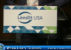 Lendit USA Conference and Awards Gala NYC-2017