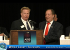 27th Annual ASIS Security Conference / Trade show and Luncheon NY -2017