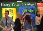 Book Expo and Book Con at New York Javit Center -2017