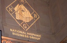 The National Hispanic Business Group's 32nd Annual Gala -2017