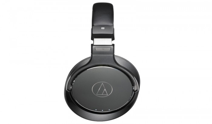 Audio- Technica's  Headphone Reviews For Summer -2017