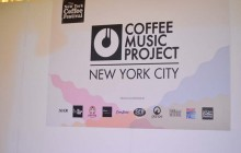 The New York Coffee Festival at Metropolitan Pavilion NYC-2017