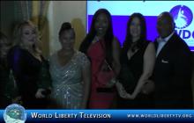 Dominican Women's Development Center 29th Anniversary Gala-2017