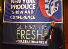 The New York Produce Show and Conference-2017