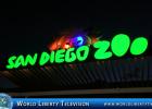 San Diego California Tour-2018