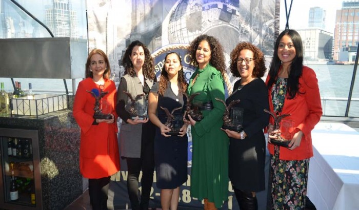 commerce city hispanic single women National association of women business owners  los angeles metropolitan hispanic chamber of commerce  this is made possible through a partnership with the city .