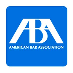 American Bar Associations 2018 Annual Conference –NYC