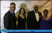 New York City Mission Society Champions For Children Gala -2018