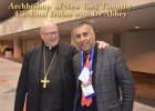 Keynote speech by Timothy Cardinal Dolan Archbishop of New York-2018