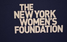 31st Annual NY Women's Foundation's Breakfast-2018