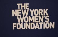 31st Annual NY Women's Foundation's Breakfast-2018