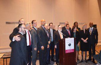 Politicians From Brooklyn