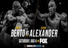 Premier Boxing Champions on FOX and FOX Deportes NY Press Conference-2018