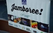 Harlem Congregations For Community Improvement Inc  Jamboree Boat Ride-2018