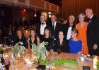 The 6th Annual Hellenic Initiative Annual Gala -2018
