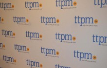 TTPM 2018 Holiday Showcase at 415 5th Ave-NYC