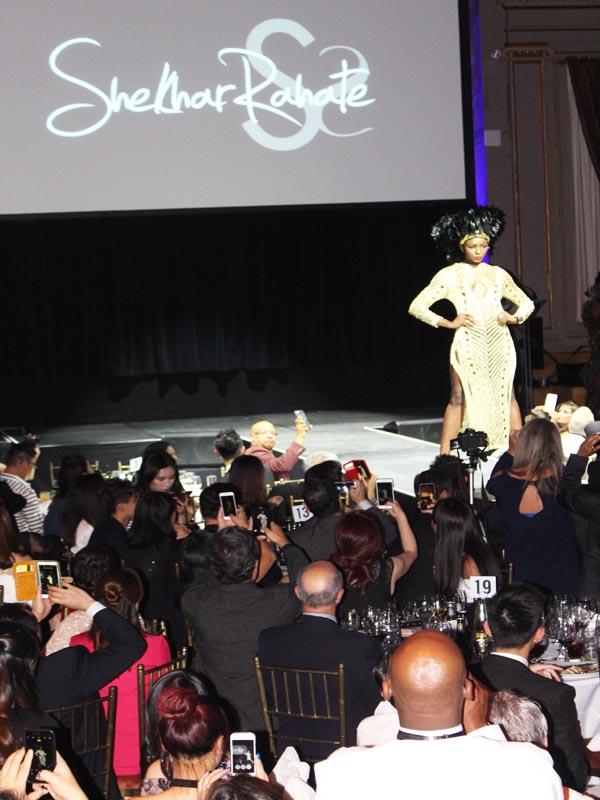 NY Classic Gala 2018