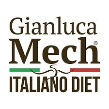 Exclusive interview with GIANLUCA MECH  Italian Business Man, TV Personality & Nutritionist-2018