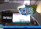 World Liberty TV's  Best of CES 2019