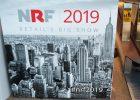 NRF 2019 Retail's Big Show