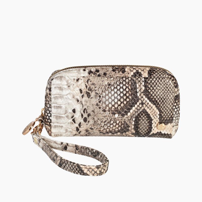 Stephanie Johnson Bags