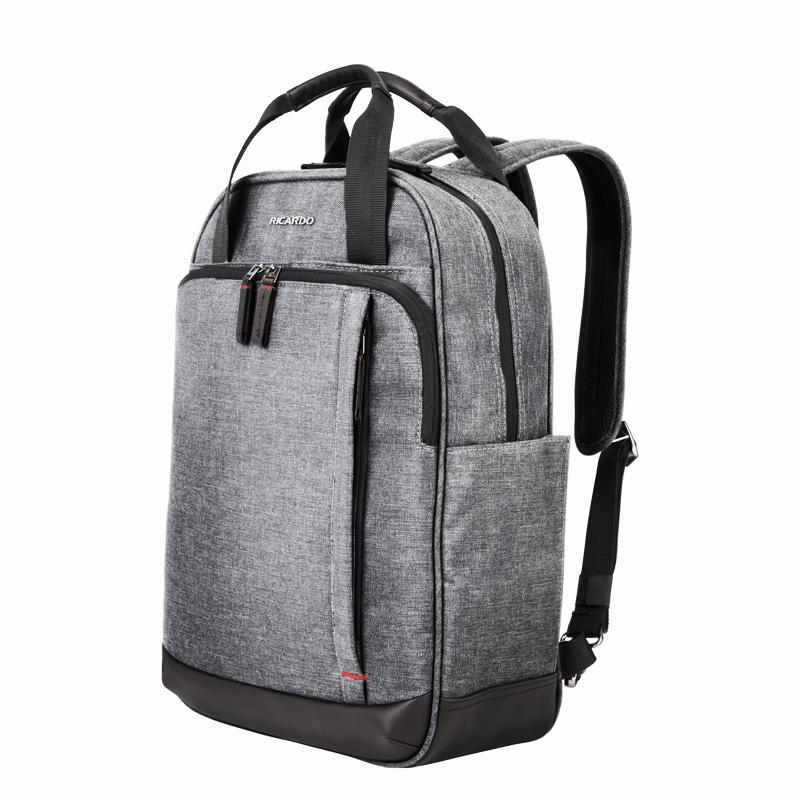 Tech Back pack