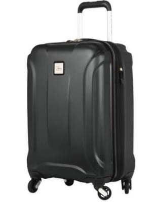 Skyway Luggage Company
