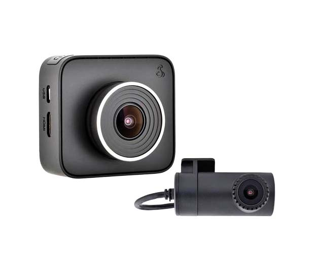 Car Dash Board Camera