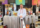 See 2019 Toy Fair New York  reviews in World Liberty TV Toy Channels