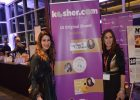 13th Annual Kosher Food & Wine Experience- NY 2019
