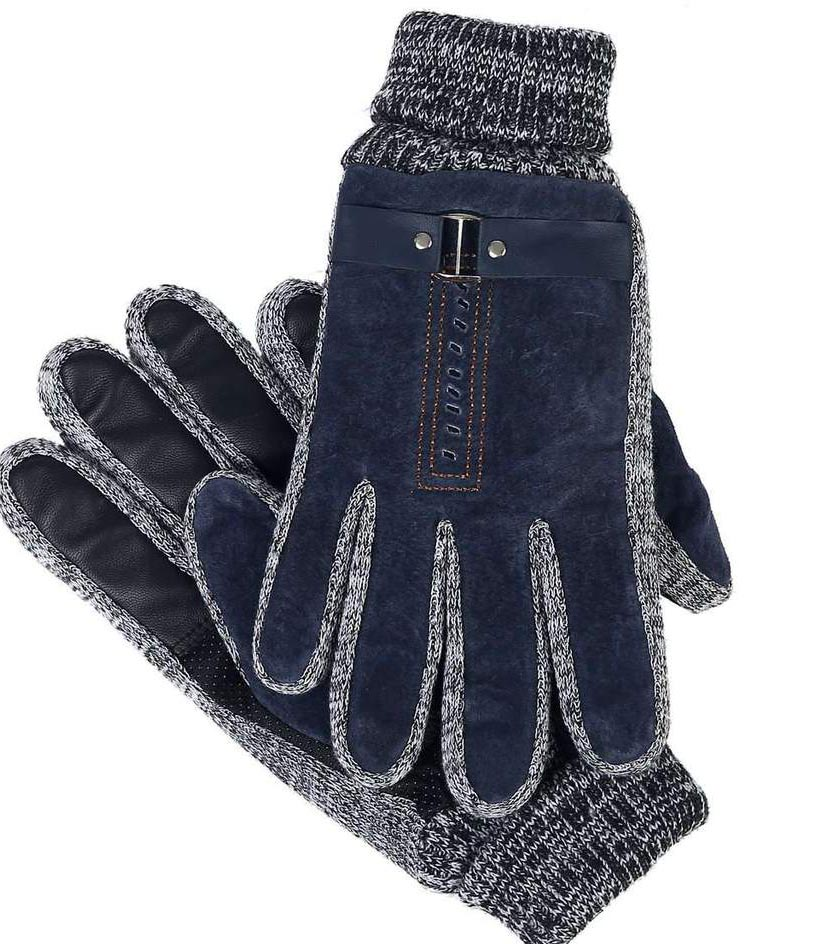 Men's Gloves for Winter