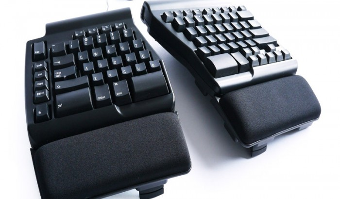 Matias Keyboard Reviews-2019