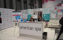 International Esthetics, Cosmetics & SPA Conference-2019