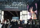International Beauty Show (IBS) NY-2019