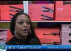 International Beauty Show (IBS) New York-2019