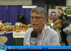 International Restaurant food Show ,Healthy Food Expo and Coffee Fest -2019