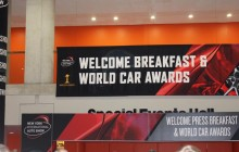 World Car Awards-2019