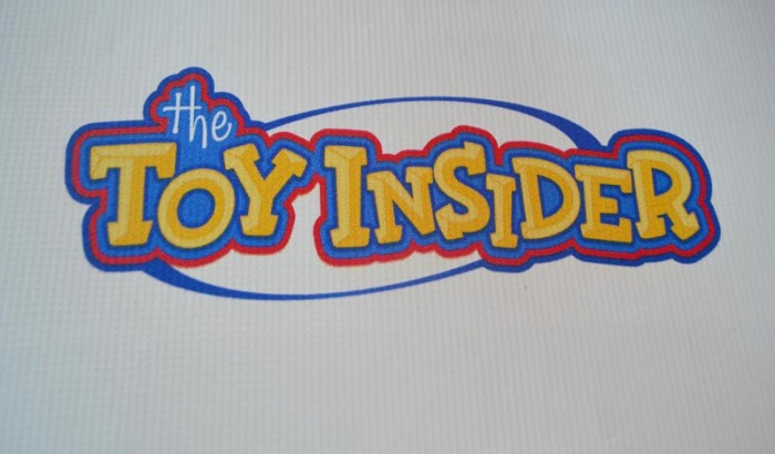 Toy Insider's   10th Annual Sweet Suite Event NYC-2019