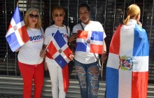 37th Annual Dominican Day Parade NYC-2019