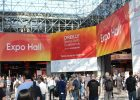 Strata Data Conference and Expo Presented with Cloudera NYC-2019