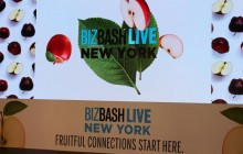 Biz Bash Live: New York-2019