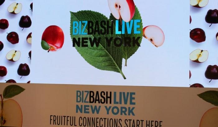 Biz Bash Live: New York-2019