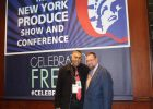 10th Annual New York Produce  Trade Show and Conference-2019