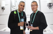 World Liberty TV's Best of CES 2020 Reviews