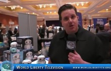 Showstoppers Showcase at Wynn Casino and Hotel Las Vegas-2020